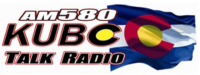 KUBC Talk Radio (AM580)